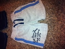 Baby Gap Toddler shorts in Houston, Texas