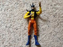 DC Collectable Toyman Action Figure in Camp Lejeune, North Carolina