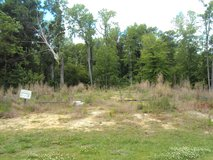 0.79 Acres W/3Bed Septic Installed!  406 Candlewood Dr. in Camp Lejeune, North Carolina