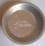 10 Aluminum pie tins in Glendale Heights, Illinois