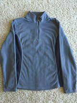 Champion Fleece Pullover-  Ladies Large in Batavia, Illinois