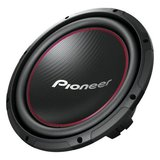 """Two Pioneer TS-W304R 12"""" Subwoofers in Barstow, California"""