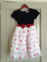 New with tags Very high quality girls dresses in 29 Palms, California