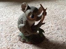 Koala Bear 6999 Porcelain Figurine Mint in Camp Lejeune, North Carolina