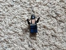 Bane Mini Figure in Camp Lejeune, North Carolina