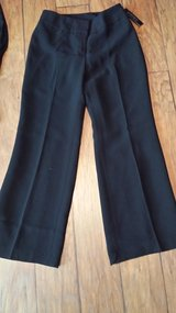 Kasper Slacks, Size 10, New in Kingwood, Texas