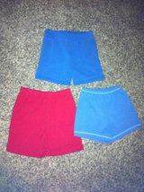 3 Boys shorts in Houston, Texas