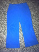 Girls pants 3T in Houston, Texas