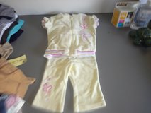 Baby and Toddler clothes in Ramstein, Germany