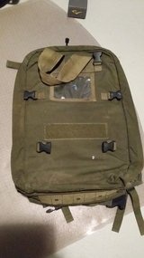 Blackhawk STOMP II OD Green medical Bag in Stuttgart, GE