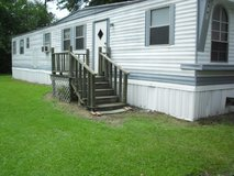 2 bedroom 1 bath only 275.00 Deposit in Camp Lejeune, North Carolina