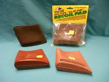 Rifle recoil pads in Bartlett, Illinois