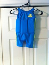 swim school suit  for toddler in Fort Campbell, Kentucky
