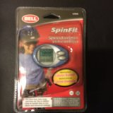 New Spin Fit Speedometer in Batavia, Illinois
