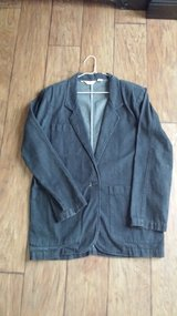 Denim Jacket Size Small in Kingwood, Texas
