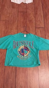 Russell Athletic T-Shirt - Size Medium in Kingwood, Texas
