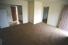 1BR 1BT APARTMENT - ALL UTILITIES PAID! in 29 Palms, California