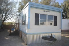 All Utilities Paid - 1 & 2 Bedrooms in 29! in Yucca Valley, California
