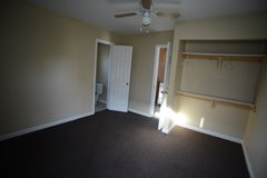 Sunnyland Court - All Utilities Paid! in 29 Palms, California