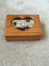 Jewelry Box small in Elizabethtown, Kentucky