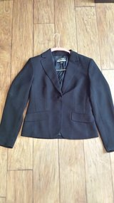 Short Dress Jacket, Size 8 in Kingwood, Texas