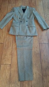 Ralph Lauren Ladies Pants Suit, Size 6 in Kingwood, Texas