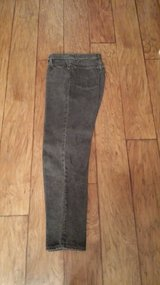 Levi Button-Fly Jeans, Size 9S in Kingwood, Texas