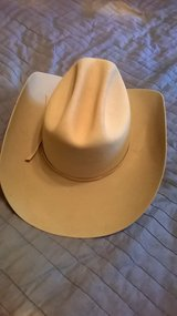 Cowgirl Hat in Sugar Grove, Illinois