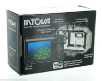 9MP camera with waterproof housing in Camp Pendleton, California