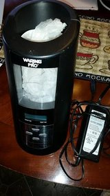Waring Pro / Warmer & Wine Chiller in Clarksville, Tennessee