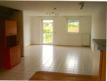 3 Bedroom TownHouse for Rent Schwedelbach in Ramstein, Germany
