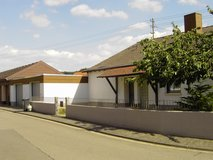 Free standing large Family Home in Niederkirchen new renovated in Ramstein, Germany