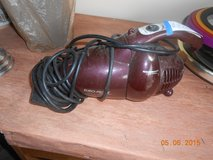 Small Hand Vaccum Electric in Dickson, Tennessee