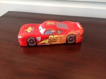 Disney Cars Lightning McQueen Pencil Case in St. Charles, Illinois