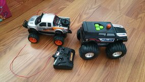 remote control car$ in Fort Lewis, Washington