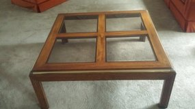 Cocktail Table ~NEVER USED in Naperville, Illinois