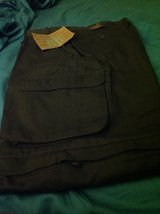 Brand New Boyscout Pants Size 20 Youth in Fairfield, California