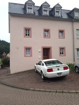 Appartment in Bruch - 7 miles from Air Base in Spangdahlem, Germany