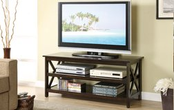 Affordable TV Stand FREE DELIVERY in Huntington Beach, California
