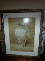 Framed picture. in Orland Park, Illinois