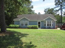 Need your home SOLD fast? in Beaufort, South Carolina