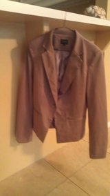Blazer / Jacket sz. L in Kingwood, Texas