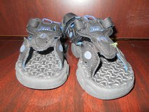 Boys Sandals in Spring, Texas