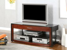 Pernarth TV Stand FREE DELIVERY in Huntington Beach, California