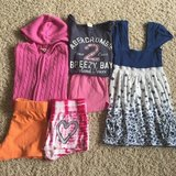 Girls Clothes-Size 6/7 in Chicago, Illinois