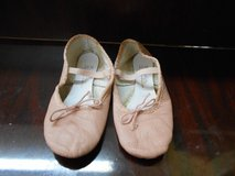 Girl's Dance Shoes in The Woodlands, Texas