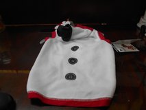 Holiday Time Dog Hoodie - Medium in Kingwood, Texas