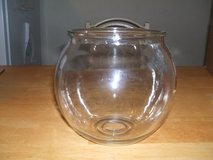 ~FISH BOWL~ (medium size) in Camp Lejeune, North Carolina
