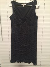 Dress Size 8 in Chicago, Illinois