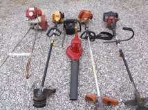 Lawn and garden items in Fort Knox, Kentucky